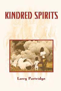 Kindred Spirits: Dying to Live