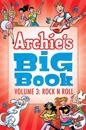Archie's Big Book 3 Rock 'n' Roll