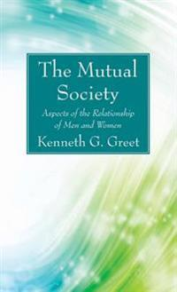 The Mutual Society