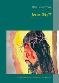 Jesus 24/7