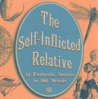 Self-Inflicted Relative