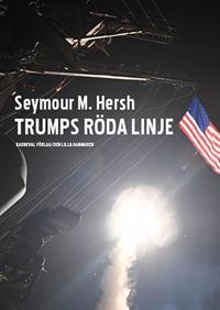 Trumps röda linje