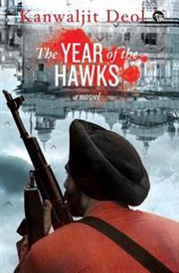 The Year of the Hawks