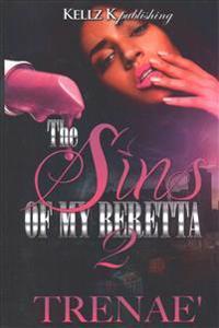 The Sins of My Beretta 2