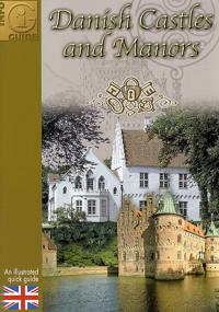 Danish castles and manors