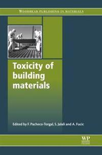 Toxicity of Building Materials