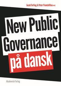 New Public Governance på dansk