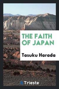 The Faith of Japan