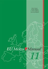EU Momsmanual 11