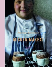Micken makeat