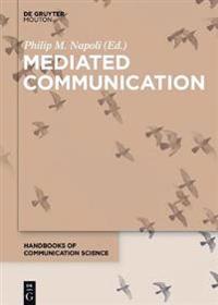 Mediated Communication