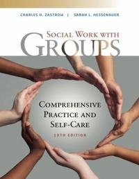 Empowerment Series: Social Work with Groups
