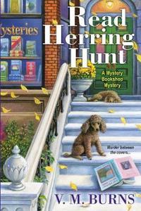 Read Herring Hunt