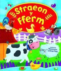 Straeon y Fferm