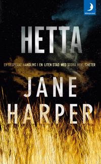 Hetta