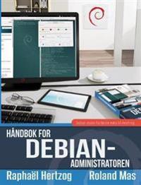 Handbok for Debian-Administratoren