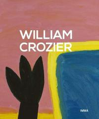William Crozier: The Edge of the Landscape