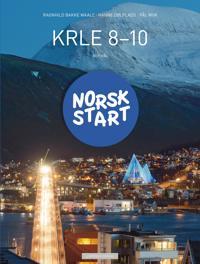 Norsk start - Ragnhild Bakke Waale, Hanne Dølplads, Pål Wiik   Ridgeroadrun.org