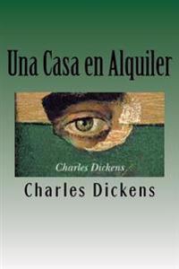Una Casa En Alquiler (Spanish) Edition