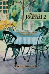 Akemi's Journal 2