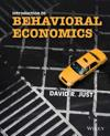 Introduction to Behavioral Economics: Noneconomic Factors That Shape Economic Decisions