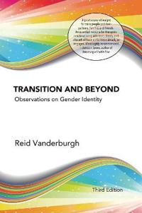 Transition and Beyond