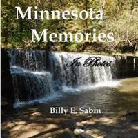 Minnesota Memories: In Photos