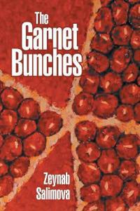 The Garnet Bunches