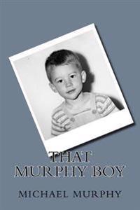 That Murphy Boy