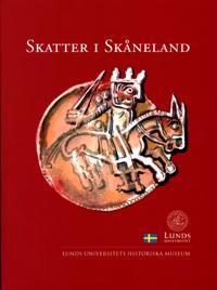Skatter i Skåneland