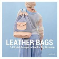 Leather Bags