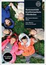 Systematiskt kvalitetsarbete i förskolan : med barns lärande i fokus
