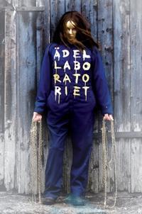 Ädellaboratoriet - Sara Engberg | Laserbodysculptingpittsburgh.com