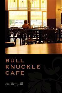 Bull Knuckle Cafe
