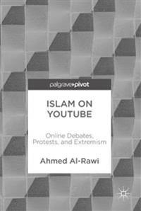 Islam on Youtube