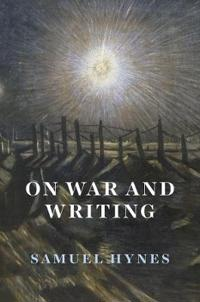 On War and Writing
