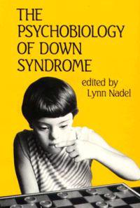 The Psychobiology of Down Syndrome