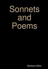 Sonnets and Poems
