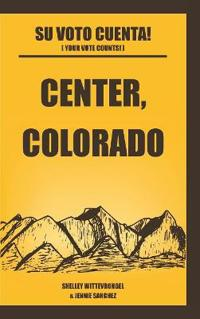 Center, Colorado