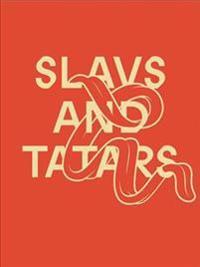 Slavs and Tatars