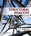 Structural Analysis Plus Mastering Engineering with Pearson Etext -- Access Card Package