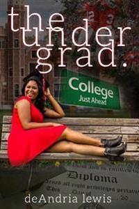 The Undergrad.