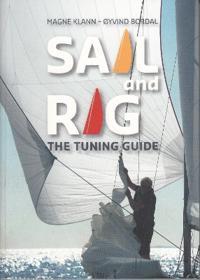 Sail and Rig