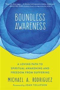 Boundless Awareness