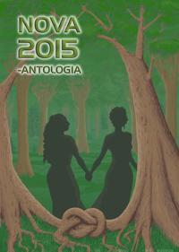 Nova 2015 -antologia