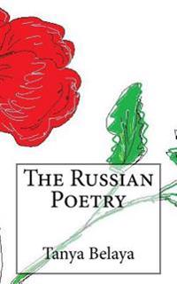 The Russian Poetry