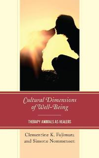 Cultural Dimensions of Well-Being