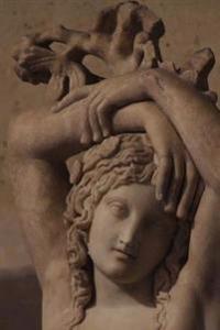 Notebook Sculpture by Michaelangelo Paris