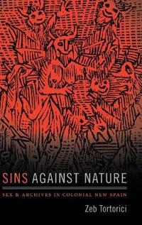 Sins Against Nature