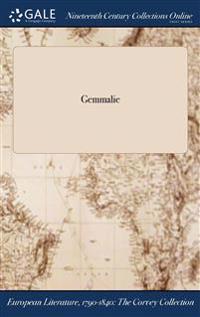 Gemmalie